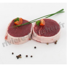 Filet Tournedos (2*150g)